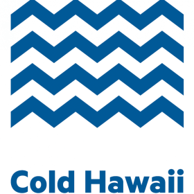 Cold Hawaii Logo