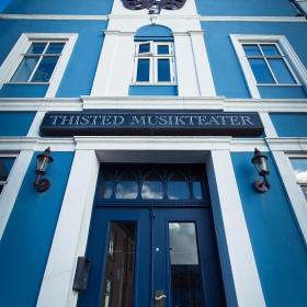 Thisted Musikteater